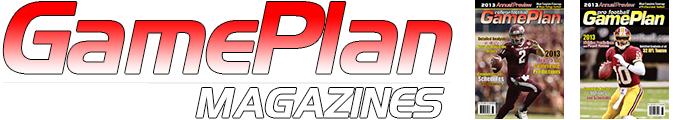GamePlanMagazines